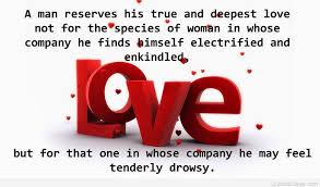 Love Valentines Day Quotes Delectable Love Valentine's Day Quote With Saying 48