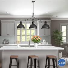island pendant lighting fixtures. 3 Light Kitchen Island Pendant Lighting Fixture Lights For Fixtures L