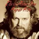 Super Hits album by David Allan Coe