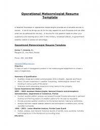 Create Free Printable Resume Federal Resumeilder Template Free Printable No Account