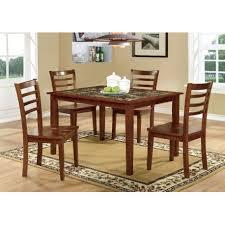 fordville i dining table set