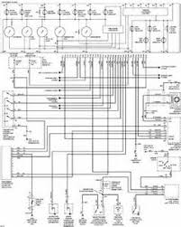 2007 chevy express radio wiring diagram images 2007 chevy 2007 chevy van wiring diagram 2007 wiring diagram and