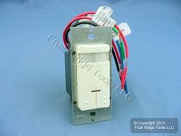leviton occupancy sensors wiring diagram travelers and guides leviton occupancy sensors wiring diagram