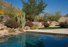 Small Picture Landscaping Phoenix And Landscape Design Phoenix Lades67 Landscape