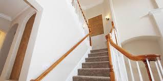 Eine treppe muss heutzutage nicht mehr nur aus holz bestehen. Treppe Renovieren Lassen Kosten Hier Alle Fakten Dazu Nachlesen