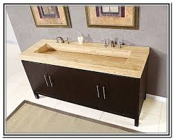 72 Inch Bathroom Vanity Double Sink Awesome Decorating Design