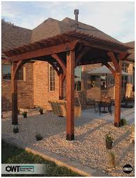 wooden arbor with swing garden shade structures best of pergola swing ideas for an easy diy