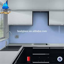 cut tempered glass great lovely custom cut tempered painted kitchen glass for list manufacturers of cut tempered glass