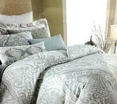 nicole miller comforter set duvet