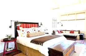 bedroom sconce lighting. Sconces: Bedroom Sconce Lighting Wall Lights For Modern Sconces With Industria: I