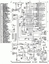 1985 chevy s10 wiring harness diagram wiring library 1984 chevy van wiring harness in depth wiring diagrams u2022 rh heyhan co chevy s10 wiring