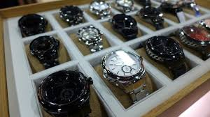 karl lagerfeld watches launch this month designer collaborates karl lagerfeld watches launch this month designer collaborates fossil