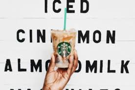 starbucks goes the extra mile to build more than a coffee brand starbucks brand building and advertising is unlike any other brand