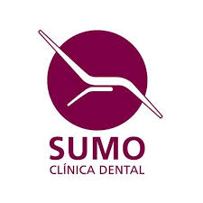 Sumodental