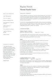 Curriculum Vitae For Nurses New Nursing Job Resume Sample For Nurses Nurse Curriculum Vitae Rn