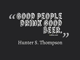Drinking Quotes Amazing 48 Latest Short Drinking Quotes Pics Funny Alcohol Drinking