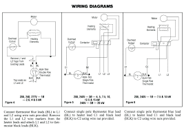 white thermostat wiring diagram adorable model us rodgers heat pump 6 wire thermostat wiring diagram at 6 Wire Thermostat Wiring Diagram