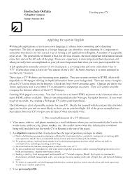 How To Write Your First Resume Resume Cv Cover Letter