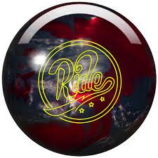 Bowling Ball Reviews Hammer Storm Brunswick