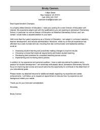 cover letter childcare cover letter example child care cover cover letter for child care assistant