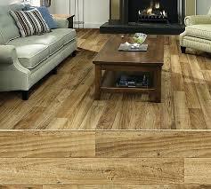 shaw vinyl flooring matrix vinyl plank
