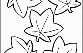 Coloring Pages For Kindergarten Free Printable Kids 1024866