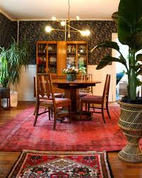 KATE PEARCE VINTAGE   ECLECTIC LIVING
