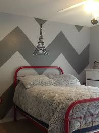 Chevron Bedrooms Photo   5