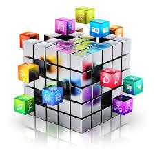 diplom it ru Темы для дипломных работ по веб программированию Весьма актуальной темой дипломных работ является в настоящее время веб программирование создание сайтов интернет магазинов и т д К этому привело активное