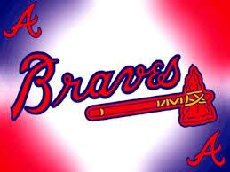 Red Sox Depth Chart 2013 Atlanta Braves Organizational Charts 2013 Team Payroll