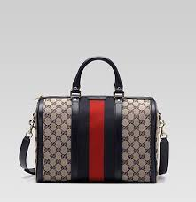 gucci bags sale. i have 2 authentic vintage gucci bags similar to this one from the 80\u0027s. sale