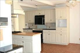 milk paint cabinets general finishes milk paint kitchen cabinets