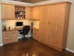murphy bed in office. Murphy Bed Office In
