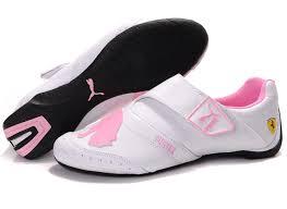 puma women. puma shoes for women | baylee future cat x