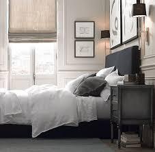Roman Shades Bedroom Style Collection Custom Decorating Design
