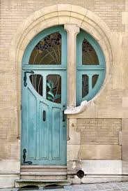 old wood entry doors for sale. 20 antique metal and wood exterior doors bringing charm of unique . old entry for sale