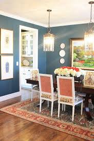 recently saw this wall color used as an exterior color paired with crisp white trim it was fabulous