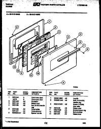 switch wiring diagrams images wiring diagram for jack plate wiring diagram reznor diagrams on dayton gas heater