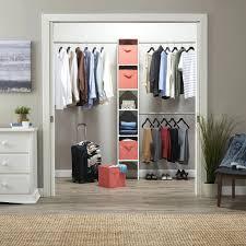 home depot closet systems best of closet system shelving systems diy canada home depot