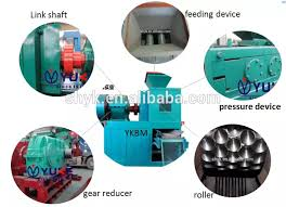 Sponge Iron Price Chart Iron Sludge Metal Dust Sponge Iron Briquette Making Machine Price View Iron Sludge Briquette Making Machine Price Yuke Product Details From Shanghai
