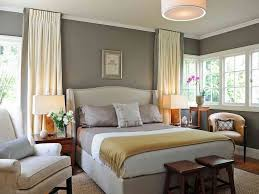 Master Bedroom Color Schemes Serene Master Bedroom Paint Colors Romantic Master Bedroom With