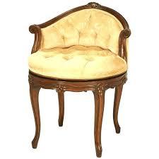 vintage vanity chair vintage vanity bench amazing vintage french xv style swivel stool antique vanity chair vintage vanity table with mirror and bench