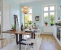 Kitchen Style Great Fancy Under Coastal Dining Room Designs Small Coastal Kitchen Ideas
