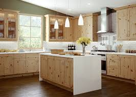 canyon kitchen cabinets. Canyon Kitchen Cabinets Of The Picture Gallery