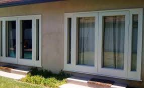 full size of door amazing replace sliding glass door with french doors cost terrifying average