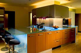 kitchen led lighting ideas. Unique Design Modern Kitchen Led Lighting Ideas E