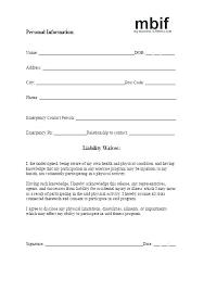 Used Car Sale Agreement Template Used Vehicle Sales Agreement Template Car Sale Contract With