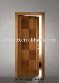 Wooden door designing Front Door Wood Design Modern Best Modern Wooden Doors Design Latest Wooden Door Design Modern Single Wood Door Wood Design Simplegoinfo Door Wood Design Modern Main Door Designing Main Entrance Door