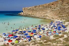 Hotel Alba Damore Lampedusa Sicilia Dlt Viaggi