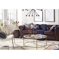 White Living Room Rug Varick Gallery Bohman Off White Area Rug Reviews Wayfairca